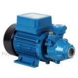 Turbulenz-freies peripherwasser inländische Pumpe-Kf Serie