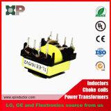 Trasformatore ad alta frequenza del trasformatore di potere Ee16 SMPS