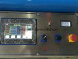 Ingeblikte Draad, de Hoge snelheid die van de Draad Ccl/de Machine van /Cabling bundelen verdraaien