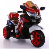 2016 China nueva motocicleta de niños de la batería para niños