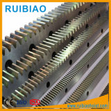 Rack and Gear Stainless Steel
