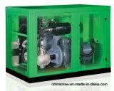 Compresseur à air sans vis sans huile (CM 110B) 150HP