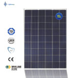 270W Módulo de Células Solares de polietileno com TUV&Certificat