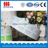 Papier en aluminium de haute qualité