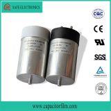 Gleichstrom-Link Filter metallisierter Film-Kondensator