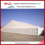 Preiswerte Partei-Zelte für Verkauf