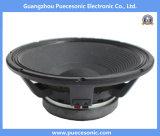 Altavoz del altavoz para bajas audiofrecuencias del PA Lj15220-19