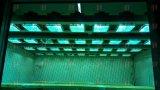 Módulo FV máquina de ensayo de preacondicionamiento UV