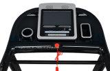 Tp-828 pedana mobile motorizzata Homeuse professionale DC3.0HP