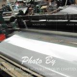 Acoplamiento solar de la impresión de las pantallas