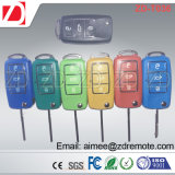 Duplicador de auto control remoto Wireless Switch 433MHz