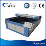 1300X2500mm Acryl 25mm CO2 Laser CNCengraver-Ausschnitt-Maschine