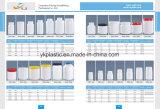 مرج الطبّ زجاجة بلاستيكيّة سعر رخيصة