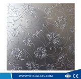 3мм-6мм декоративные зеркала заднего вида с маркировкой CE и стандарта ISO9001