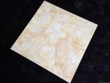 600*600, 800*800mm, de Volledige Verglaasde Opgepoetste Tegel van de Vloer van het Porselein, Bouwmateriaal, de Marmeren Tegel van de Vloer van het Exemplaar Ceramische