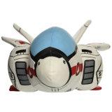 Toynamiのビデオ文字はプラシ天によって詰められたおもちゃをカスタマイズした