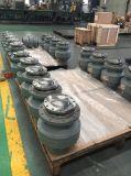 Fabricantes planetários da caixa de engrenagens, redutor de velocidade planetário do torque elevado