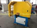 경사지는 바를 위한 Plm-Fa80 두 배 맨 위 관 모서리를 깎아내는 기계