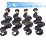 Body Wave Freetress Braid Hair Labels for Bundles of Hair