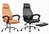 Preiswerter Büro-Leder-Computer-Spiel-Stuhl Dxracer Stuhl (SZ 2. OKTOBER)