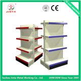 CE probó el estante trasero perforado del panel Tego (JT-A05)