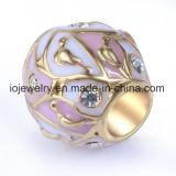 Nuovi braccialetto di fascini misura dei monili di vendita branelli