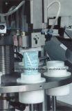 Plástico Tubo de llenado y sellado de la máquina (ZHY-60yp)