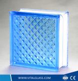El flotador claro/el color pintado/laminó/espejo/edificio/puerta/cuarto de baño de la ducha de cristal