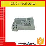 Metaal CNC die Gedraaide Delen machinaal bewerkt
