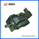 피스톤 펌프 A10vso 시리즈 유압 펌프 Ha10vso71dflr/31r-Psc62n00