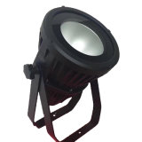 IP65は200W穂軸LEDの同価ライトを防水する