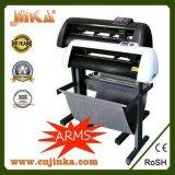 Máquina de corte de línea de contorno automático multi-marca de Jinka con DOT rojo (GC-721ABJ)