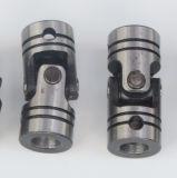 Быстрый гибкие соединения вилки карданного шарнира