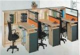 사무실 워크 스테이션 (FECW112)