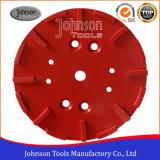 диск 250mm меля для меля бетона