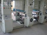 Impresora de alta velocidad del fotograbado de Yad