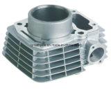 De Motoronderdelen van de motorfiets Voor En125. Gn125. An125. Ybr125 de Uitrusting van de Cilinder Delen van de Motorfiets