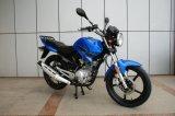 Motocicleta redonda de Ybrk da lâmpada