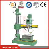 Foreuse Z3040X10/1 radiale de Siecc