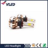 Hb3 Hb4 9005 9006 LED-Scheinwerfer-Auto-Nebel-Lichter für Automobil