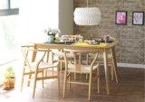 Presidenza moderna della sala da pranzo di figura del ristorante Y per la mobilia dell'hotel