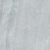 Matt Porcleain concretas de la pared de azulejos y suelo (JN6250D)