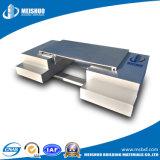 Gebäude-Dynamicdehnungs-Aluminiumdecken-Verbindungs-Deckel