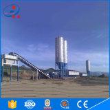 Stazione mescolantesi del terreno stabilizzata Wbz500 di alta qualità