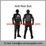 Aufstand Gang-Aufstand Rüstung-Antiaufstand-Sturzhelm-Antiaufstand-Schild-Antiaufstand-Klagen