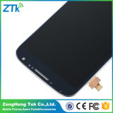 SamsungギャラクシーS4/S5/S6/S7 LCDスクリーンのためのLCDの接触計数化装置