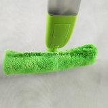 Mop dello spruzzo del pulitore di finestra - nuovo disegno!