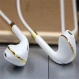 다채로운 Earbud는 iPhone Andirod를 위한 이동 전화 이어폰을 분해한다