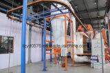 El Motor Bomba de agua (YG1.0M200AECSCS)