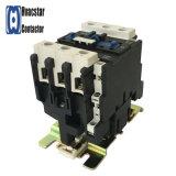 Cjx2-5011 220V磁気AC接触器の産業電磁石の接触器